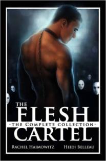 The flesh Cartel