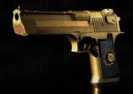 GoldEagle-Bomb01