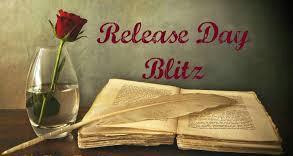 release day blotz2