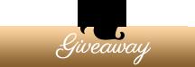 1ae5a-giveaway