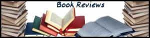 Book review 46