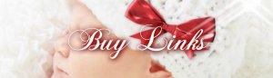 buy links banner