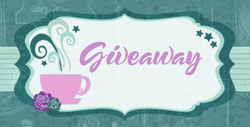 2015Giveaway-1