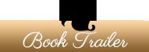 303a3-booktrailer