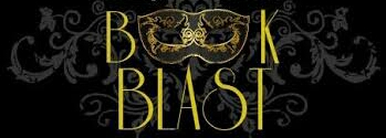 book blast65
