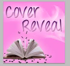 cover reveal 29
