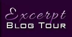 Exerpt blog tour