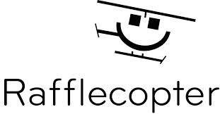Raffelcopter