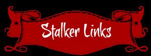 3f84b-stalkerlinks