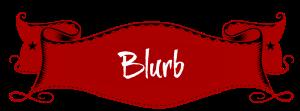 9d2f0-blurb