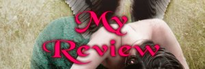 My Review Banner