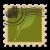 leafmarks