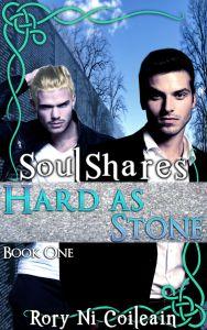 Hard as Stone Final