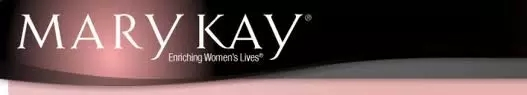 Mary_Kay_Banner