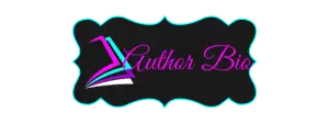Author-Bio-Logo-300x113