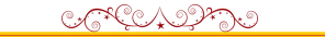 Red-Star-Scroll-Banner