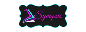 Synopsis-Logo-300x113